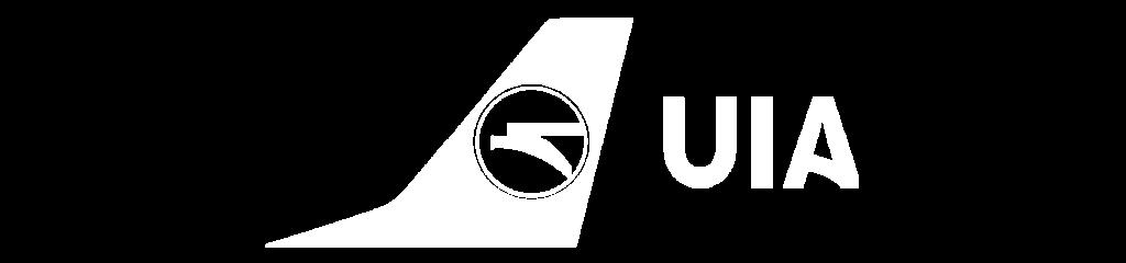 Flyuia