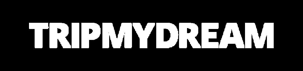 Tripmydream